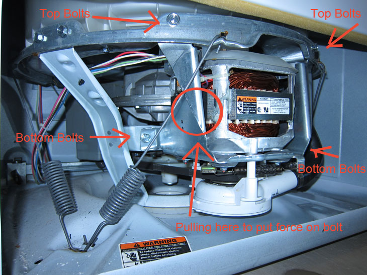 wiring diagram for ge profile refrigerator with Amana Washer Belt Replacement Diagram on Electric Water Cooler Schematic additionally Samsung Dishwasher Parts Diagram moreover Ge Ice Door Assembly Wr17x11653 Ap3672582 as well Jenn Air Double Wall Oven Wiring Diagram besides Dishwasher Installation Diagram.